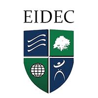 EIDEC