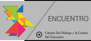 EncuentroMundi